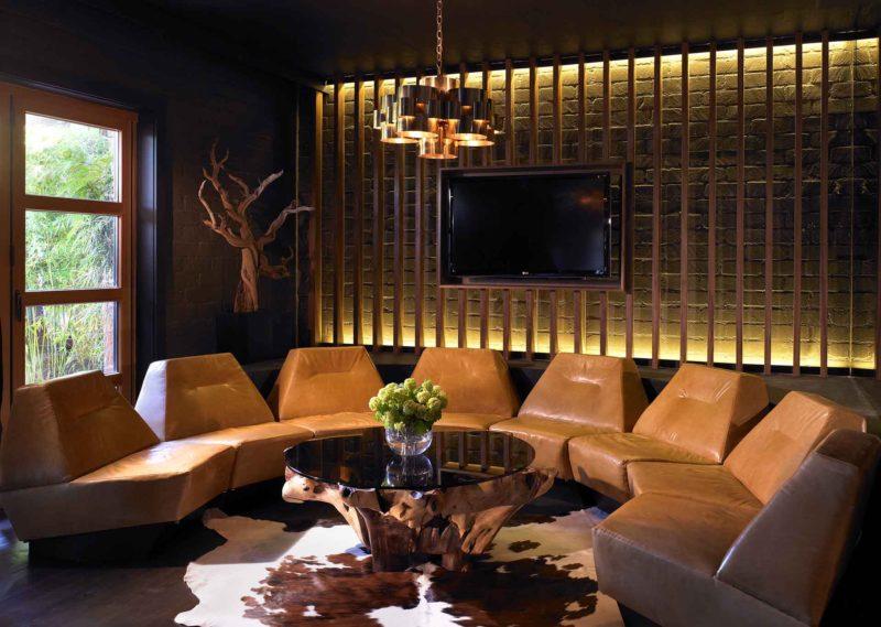 Wang hollywood roosevelt hotel - Interior design companies los angeles ...